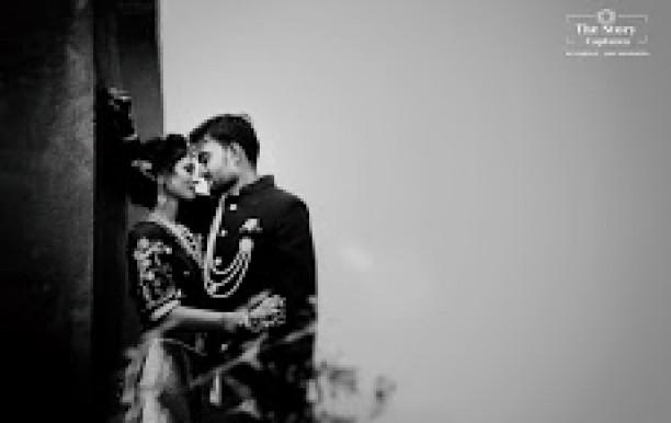 Deep Parmar Photography