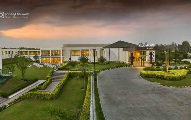 four-points-by-sheraton-new-delhi-airport-exterior.jpg