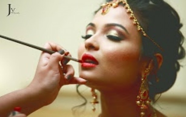 Jinu Varghese Photography