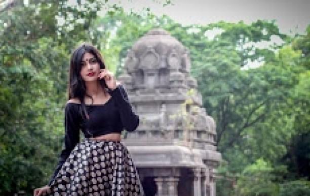 Rishav Mishra Photography