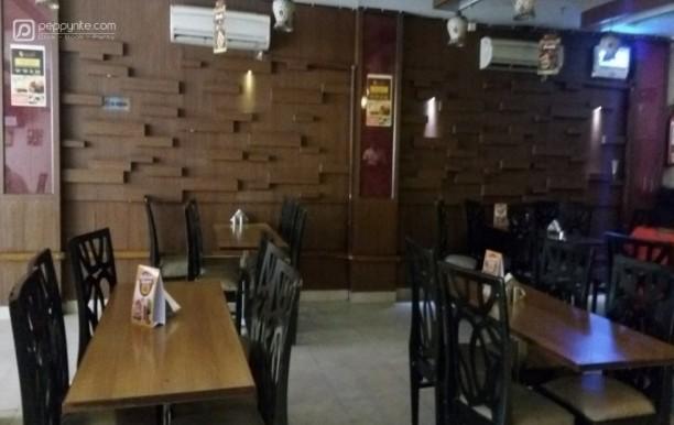 sagar-ratna-pitampura-delhi-home-delivery-restaurants-db2im.jpg