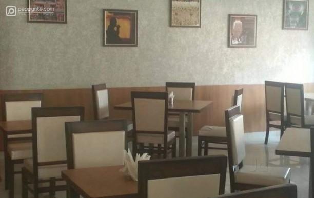 sagar-ratna-vasant-kunj-delhi-home-delivery-restaurants-i87bv9 (1).jpg