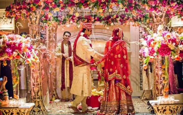Vaishnavi Wedding Photography Kanher