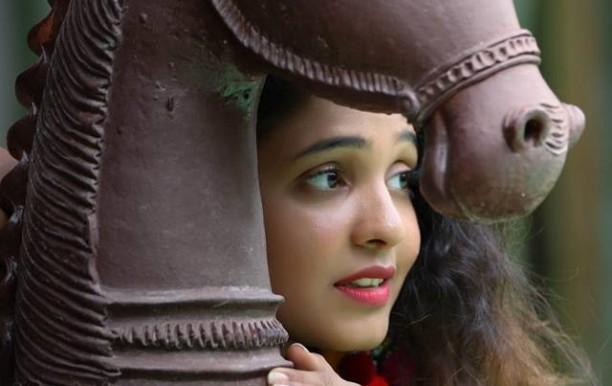 Vinayak Balla Photography