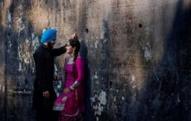 Maninder Singh Photography