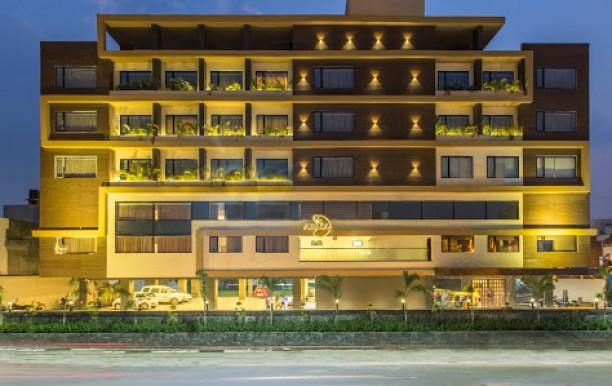 abika-hotel1.jpg