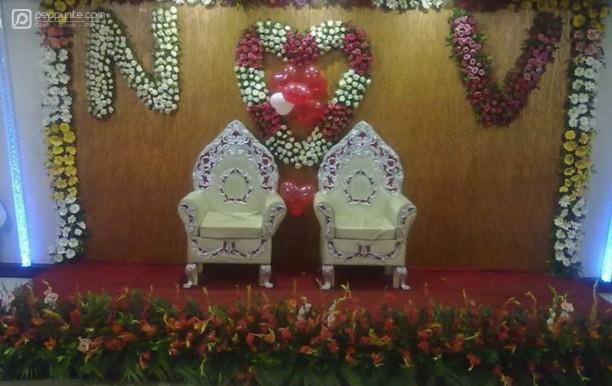 alinea-restaurant-and-banquet-ellis-bridge-ahmedabad-north-indian-restaurants-3s8nvx4kqr.jpg