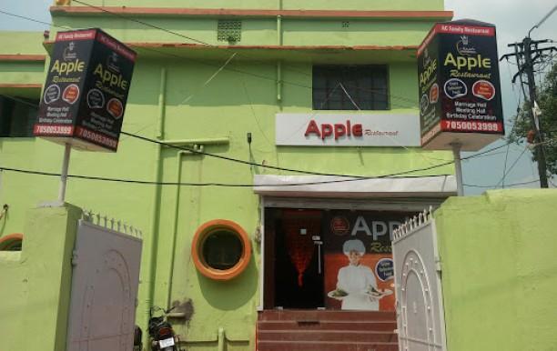 apple-restaurant1.jpg