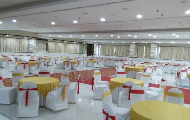b_k_satra_banquets_airoli_sector_19_navi_mumbai_ac_banquet_halls_6tpst.jpg
