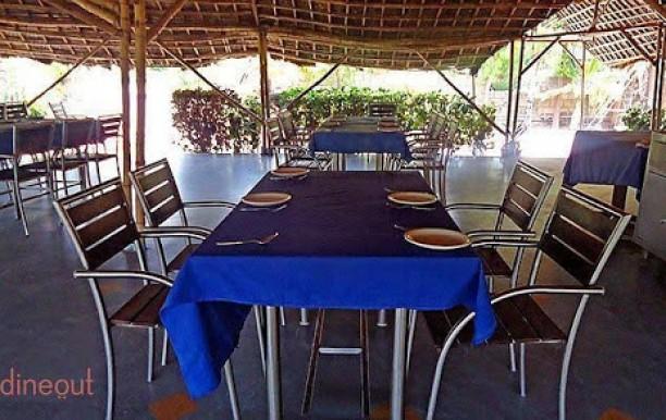 bandhan-restaurant4.jpg