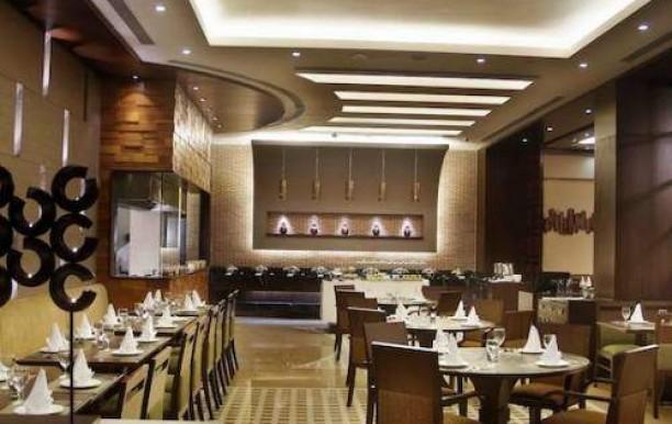 banjara-faridabad-sector-39-faridabad-north-indian-restaurants-oq8zi7fw05.jpg