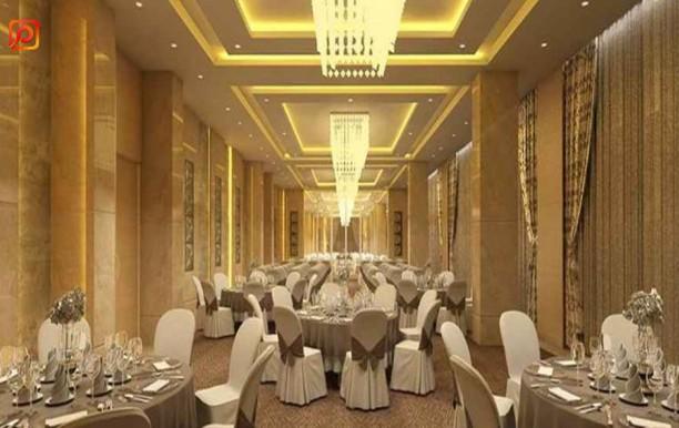 banquet1-nataraj-sarovar-portico-jhansi-in-jhansi.jpg