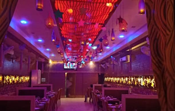 chahatrestaurant1.jpg