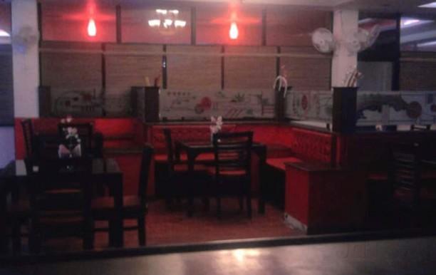 chawla-restaurant-and-bar-party-hall2.jpg
