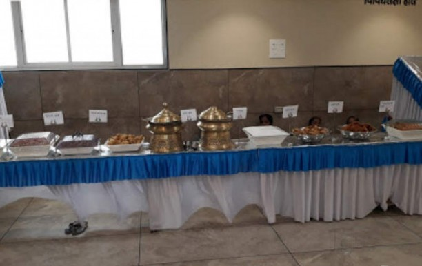 Deepali Caterers