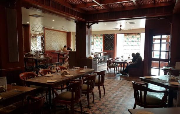 el-chico-restaurant2.jpg