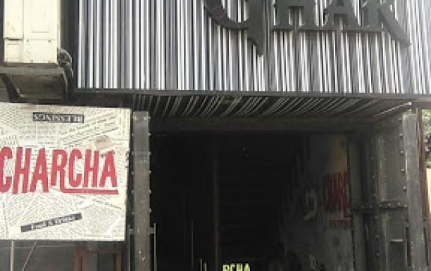 ghanta-ghar.jpg