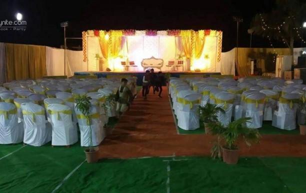 gour-shaadi-hall-marriage-garden6.jpg