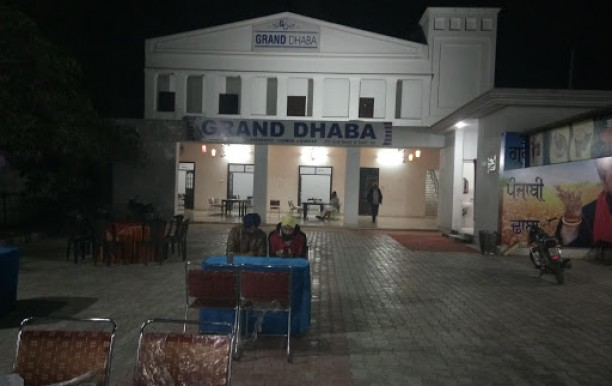 grand-dhaba.jpg