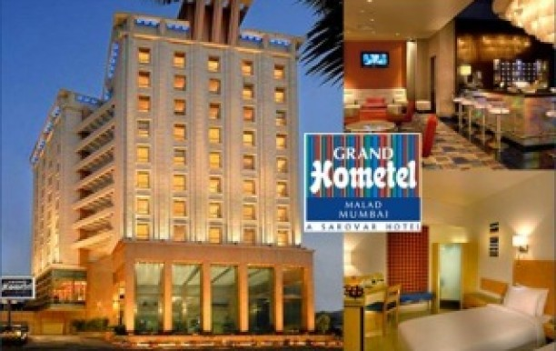 grand-hometel125mumbai.jpg