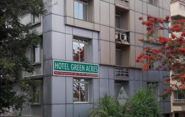 greenfront.jpg