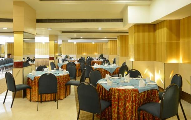 hotel-amer-palace-in-bhopal-04.jpg