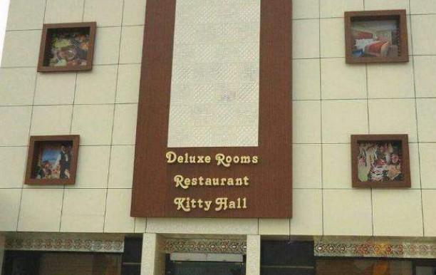 hotel-b1-jalandhar-hotels-unst8f8b7k.jpg