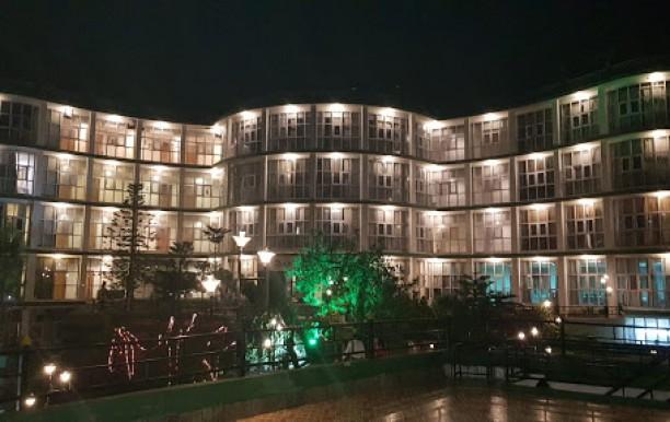 hotel-barog-heights2.jpg