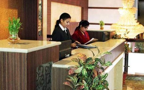hotel-deep-residency-ramnagar-roorkee-7j6nx.jpg