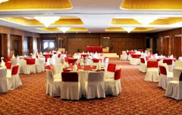 hotel-grand-imperia5.jpg