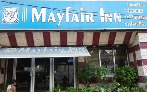 hotel-mayfair-inn.jpg