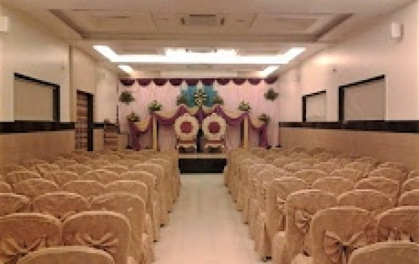 hotel-surya-executive5.jpg