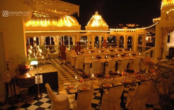 hotel-udai-kothi-in-udaipur-04.jpg