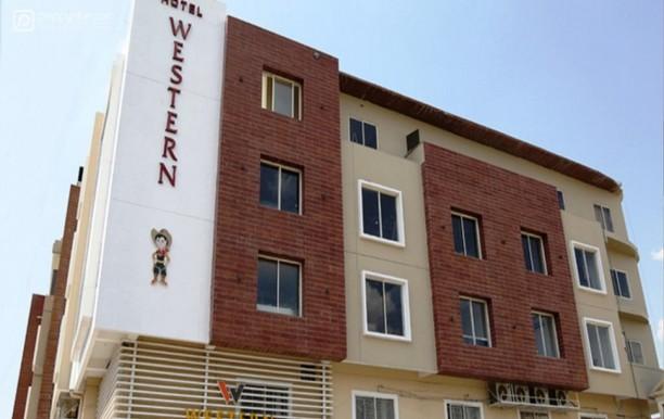 hotel-western-bhopal-01.jpg