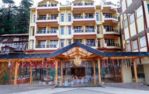 hotel-willow-banks-in-shimla-08.jpg