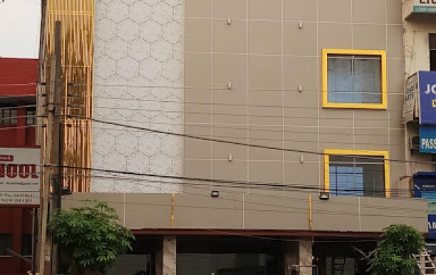 hotel_jiwan_plaza_front.jpg
