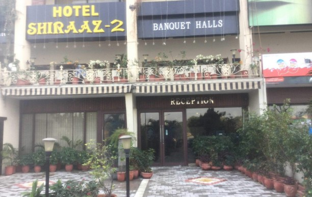 hotel_shiraaz_2.jpg