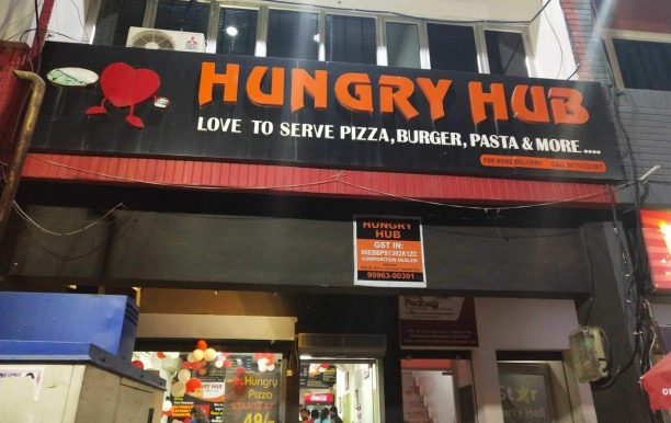 hungry_hub_frunt_area (2).jpg