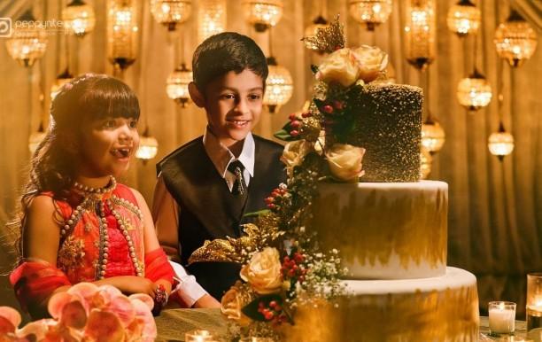hyatt-india-p020-wedding-lifestyle-cake.jpg