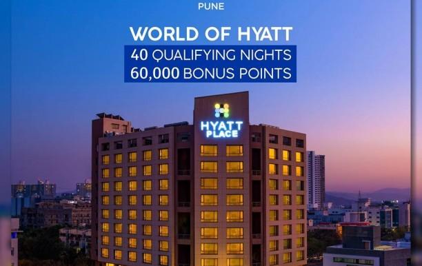 hyatt-place-hinjawadi-exterior.jpg
