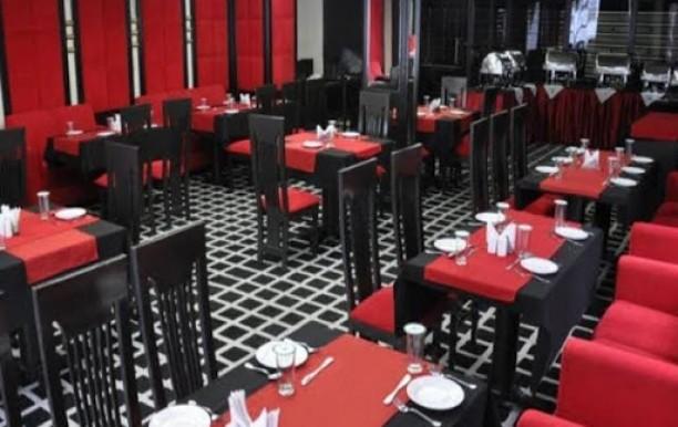 inderaprastharestaurant.jpg