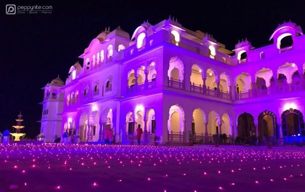 jai-bagh-palace-in-jaipur-07.jpeg