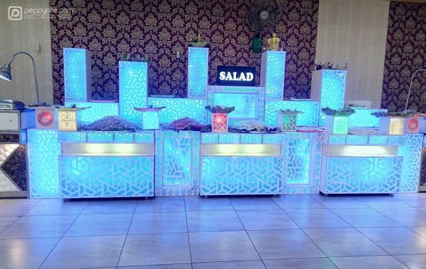 Kalra Services Caterers