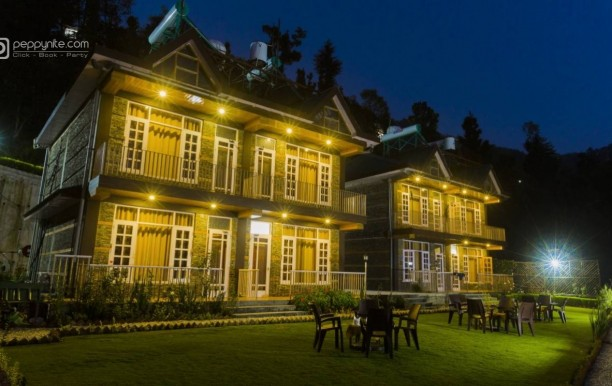kamna-hill-resort-in-shimla-03.jpg
