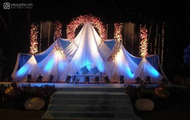 kdr-greenland-jaitpura-varanasi-banquet-halls.jpg