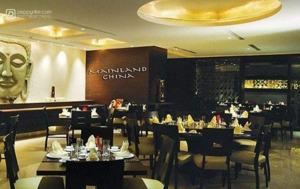 mainland-china-restaurant-noida-sector-18-delhi-home-delivery-restaurants-1c65myo.jpg