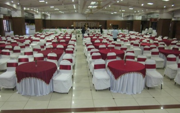 manpho-bell-hotel-and-convention-center-in-bangalore-01.jpg