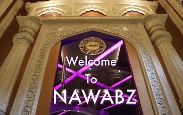 nawabz-tilak-nagar-kanpur-north-indian-restaurants-svval8svua.jpg
