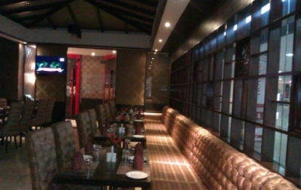 nottee-resto-n-lounge-566767.jpg