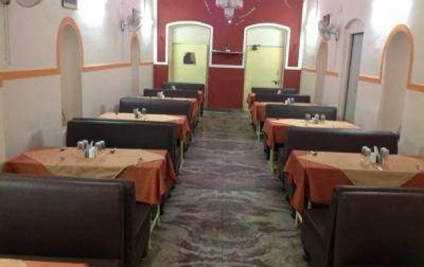 novelty-restaurant-balu-ganj-agra-home-delivery-restaurants-zh2ber.jpg